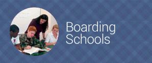 w_boarding
