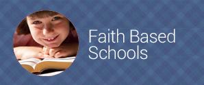 w_faith