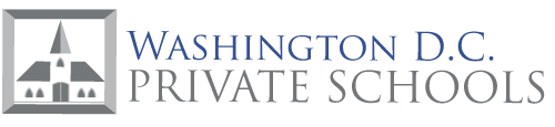 Washington D.C. Private Schools