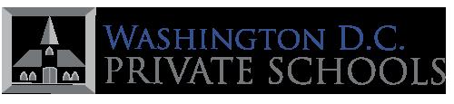 Washington D.C. Private Schools